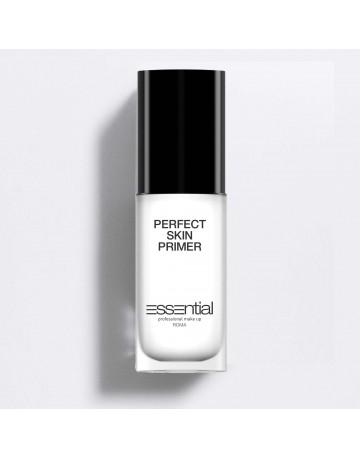 PERFECT SKIN PRIMER - LIGHT & TONE OPTIMIZER