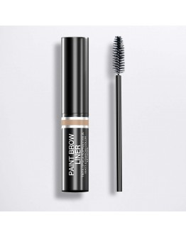 PAINT BROW LINER